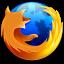Mozilla Firefox 55 для Mac